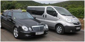licencirani taxi prijevoz blato korcula 01 300x150