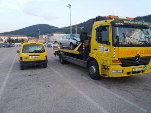Vučna služba Korčula 300x225