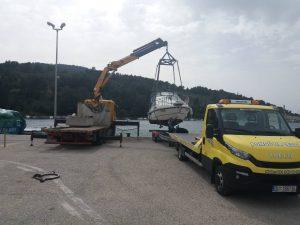 transport broda 1 300x225